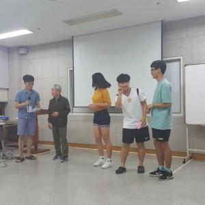 2018년 여름수련회_사진4